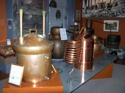 getz-museum-1