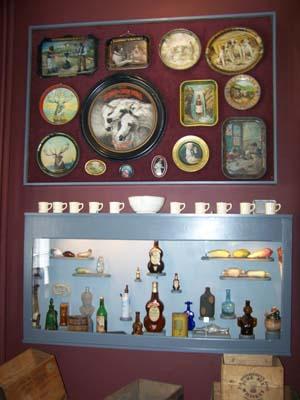 getz-museum-2