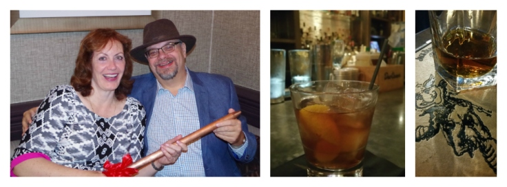 bourbon-date-night